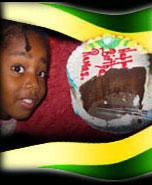 jamaican fruit cake recipes