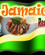 jerk pork Jamaican Recipes
