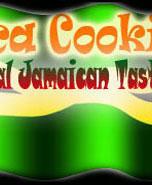 real jamaican taste